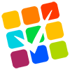 Color Picker Logo